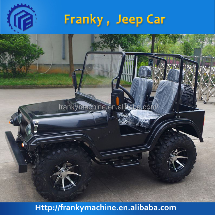china wholesale market 800cc utv jeep