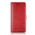 2019 new arrivals OEM Luxury genuine cow leather phone accessories case unique phone case custom leather for Huawei P20 lite