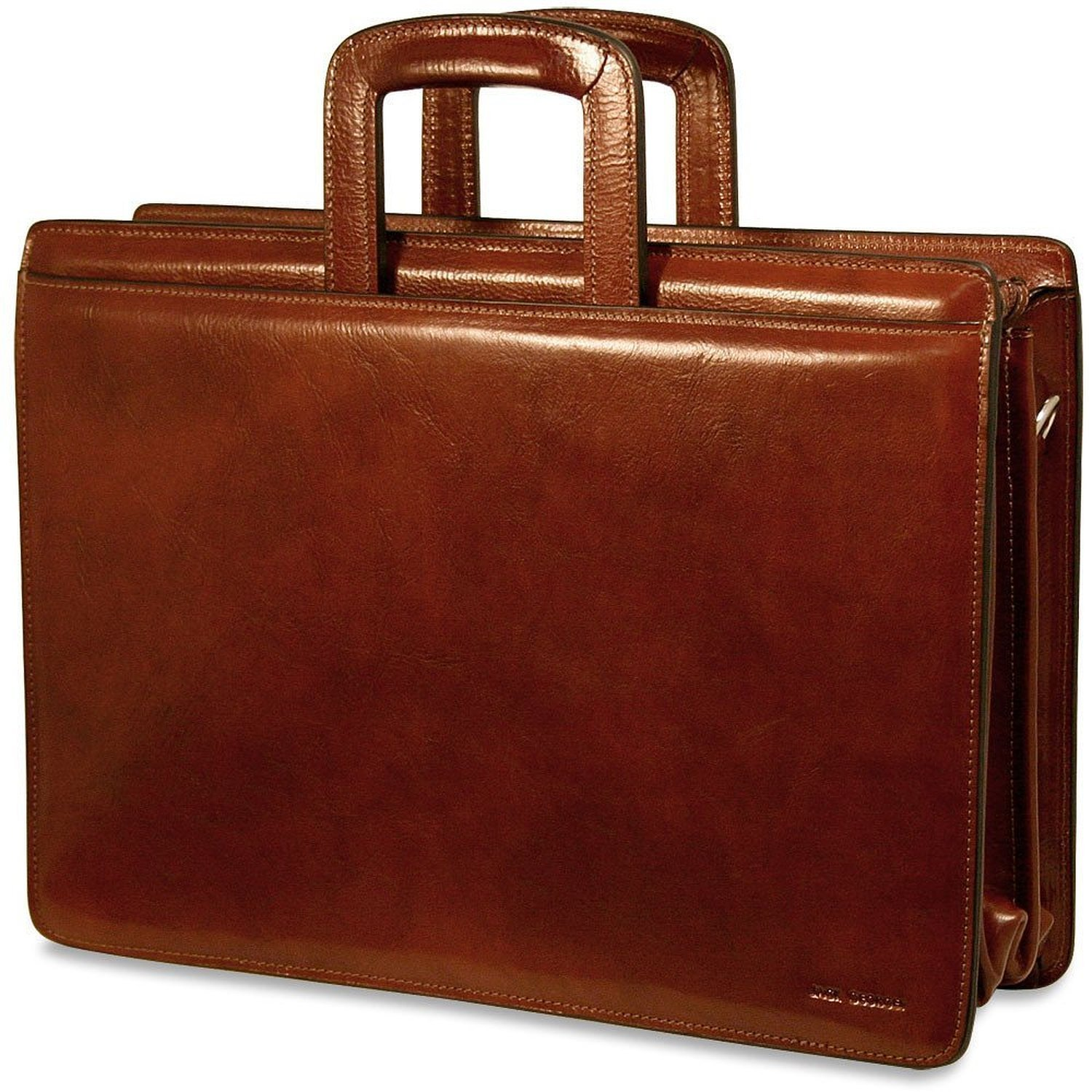 48c98cffd8c9 Cheap Hard Top Briefcase, find Hard Top Briefcase deals on line at ...