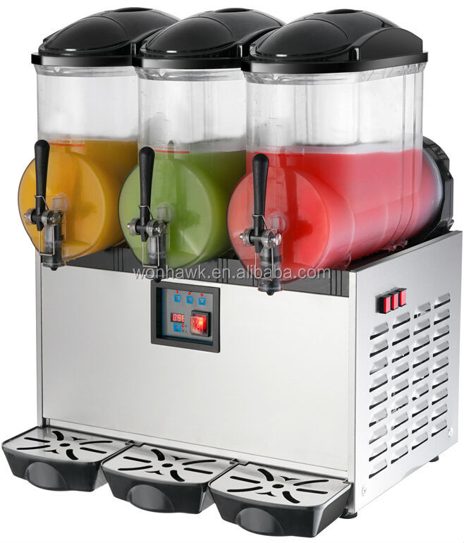 commercial margarita machine for sale