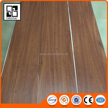Best Price Pop Pvc Building Materials Vinyl Flooringvinyl Pvc Click - Cheapest place to buy vinyl flooring