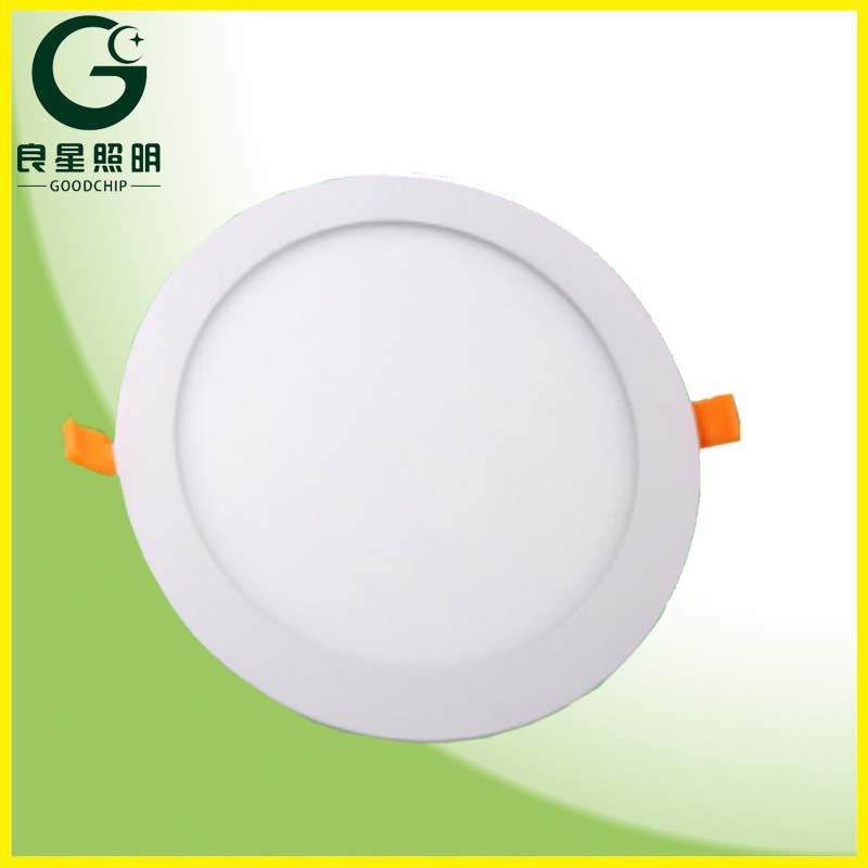 Colorful Lgp Led Ip65 Dimmable Down Panel For Wholesale