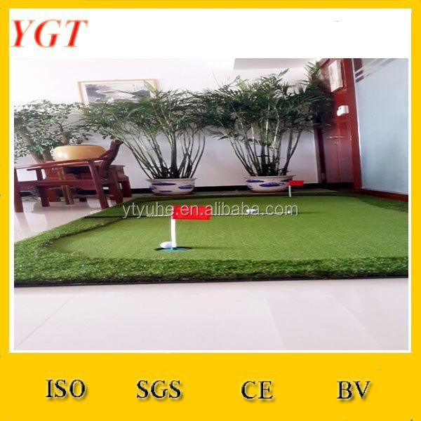 draagbare golf putting green matts golf putting mat