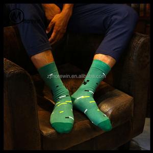 Morewin custom sock manufacturers usa logo socks hockey socks