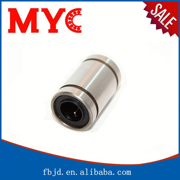 Low price samick linear bushing