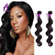 Grade 9A Virgin Remy Peruvian Human Hair Extension Prices,Peruvian Bulk Human Hair Bundles