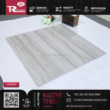 sell like hot cakes composite floor tile ceramic