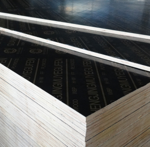 Bulk Waterproof Color Plywood
