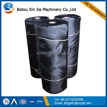 Fire resistant black fiberglass cloth buy black for Fiberglass insulation fire resistance