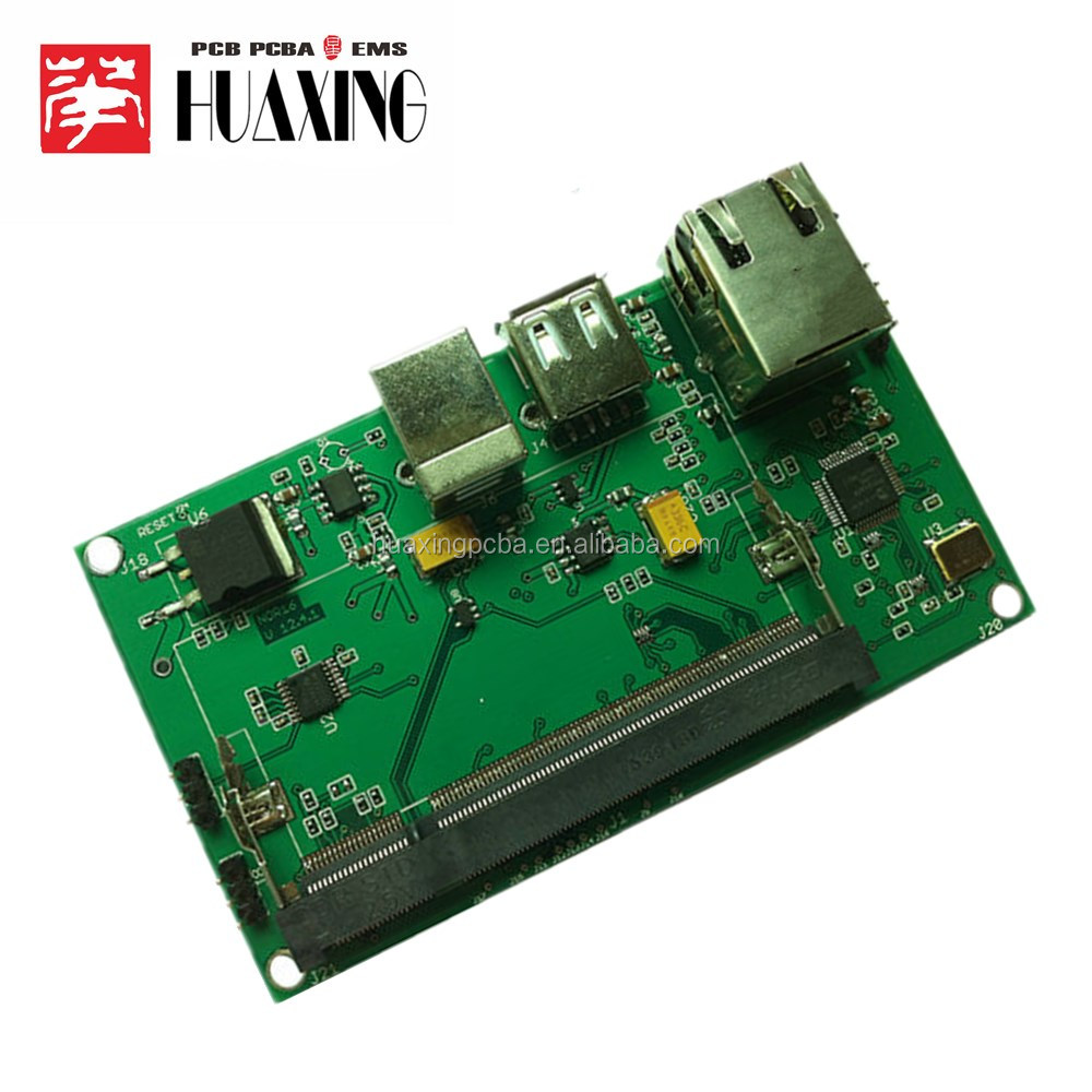Oem Electronics Led Pcb Boardpcb Printed Circuit Board And Assembly Buy Boardspcb Assemblyaluminum Aluminium Pcbled Boardcircuit Product On