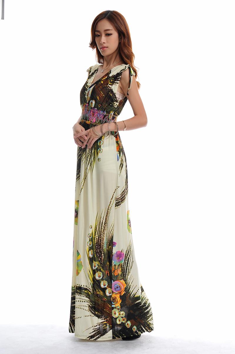 Buy boho dresses online