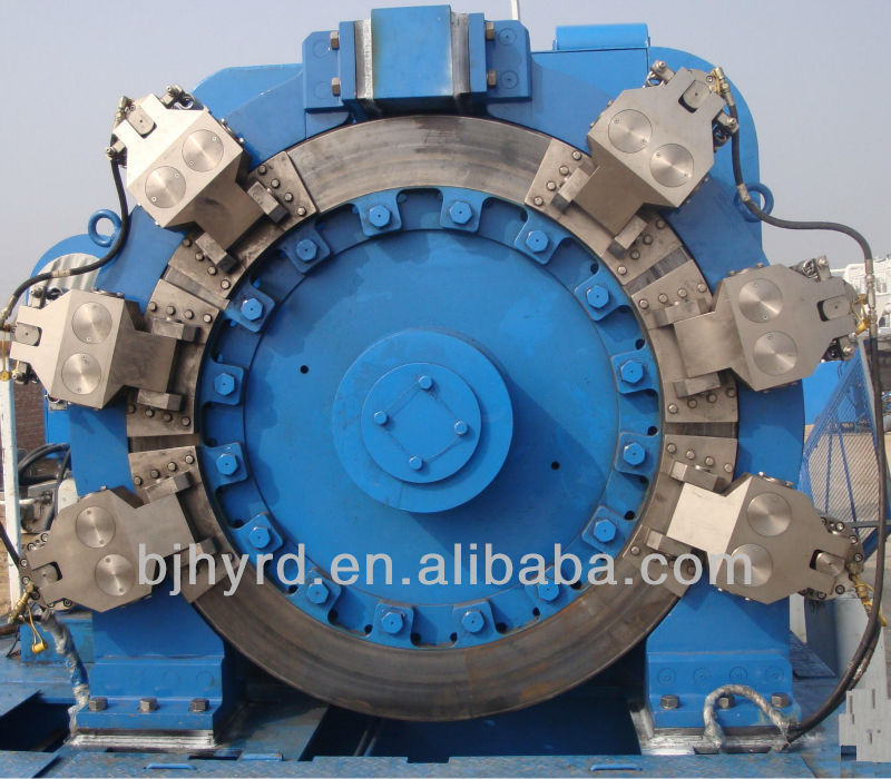 PSZ90 Low Temperature Hydraulic Disc Brake Price
