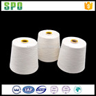 100% pure silk hand knitting yarn natural white undyed yarn