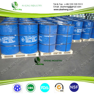 Sulfur Hexafluoride Sale Mek Solvent Pharmaceuticals Products Company Methylene Chloride 99.9% Price