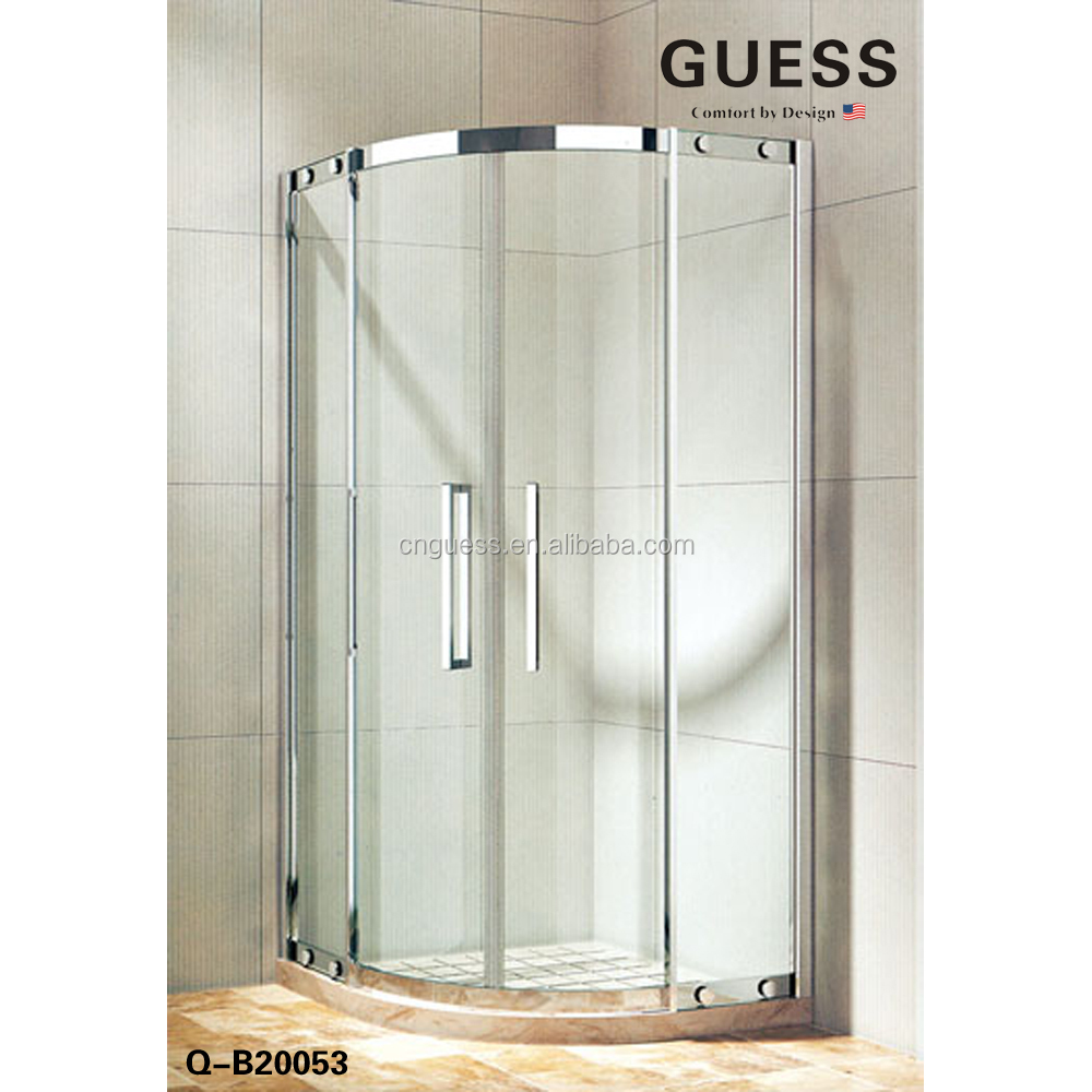Smart Glass Shower, Smart Glass Shower Suppliers and Manufacturers at  Alibaba.com