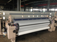 YISIDA TEXTILE WEAVING MACHINE,APPAREL & TEXTILE MACHINERY,TEXTILE MACHINERY PRICE