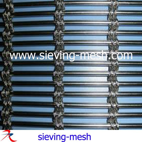Partition Wall Wire Rope, Partition Wall Wire Rope Suppliers and ...