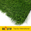 Outdoor High Quality Artificial Grass For Football Field