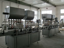 China Hot Sell tomato paste,bottled tomato sauce filling machine