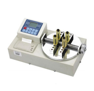 Bottle Cap Torque Meter Digital , Torque Measuring Device with Best Quality
