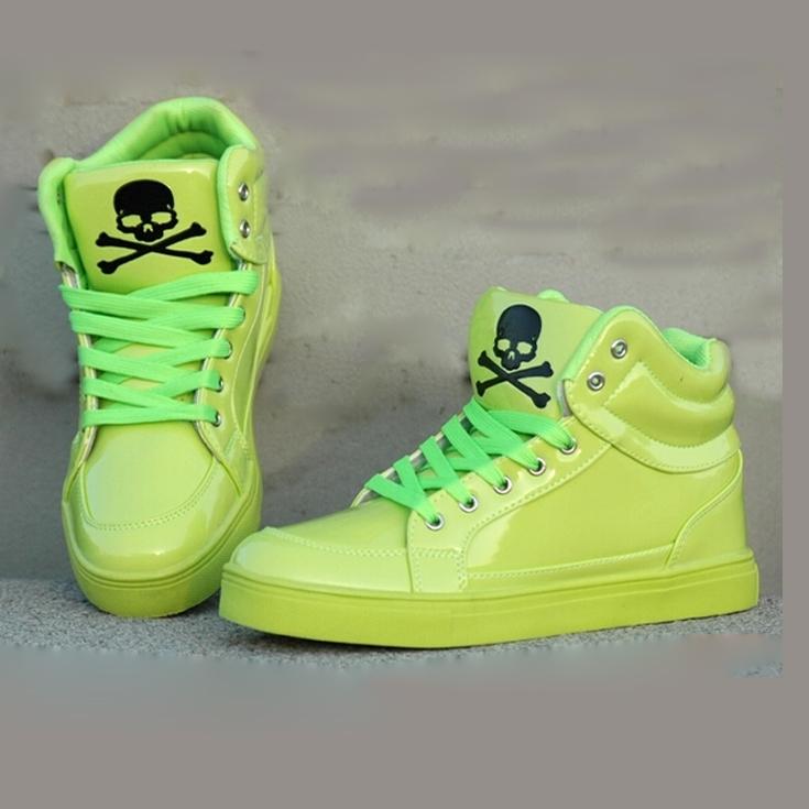 Whole Sale Dance Shoes
