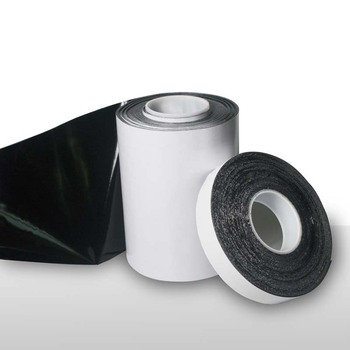 Sticky Pad With 3m Gel Adhesive Sheet In Roll