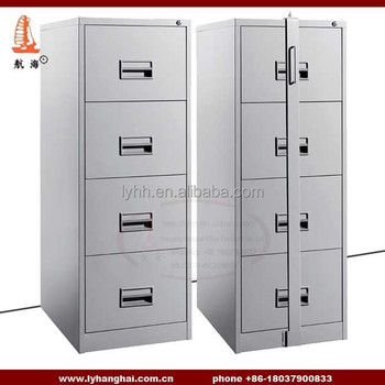 lockable steel filing cabinet specifications four drawer letter size