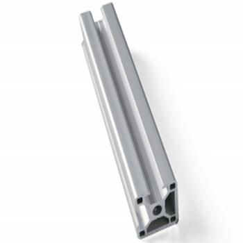 Pleasing China Cnc 3D Printer Parts European Standard Anodized Linear Rail 3030 Aluminum Profile Extrusion For Diy 3D Printer Workbench Buy 3D Printer 3030 Machost Co Dining Chair Design Ideas Machostcouk