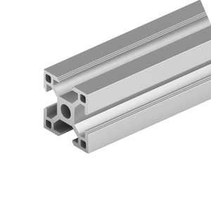 Very cheap T slot extrusion frames aluminum profiles for sliding doors