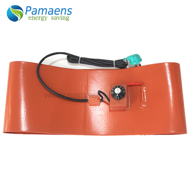 Silicone heater-18.jpg