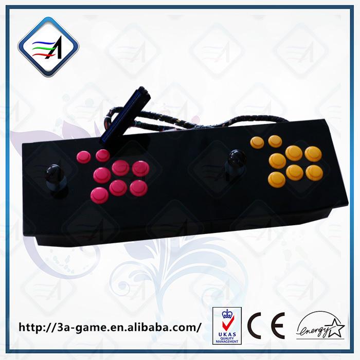 High Quality Jamma Joystick Arcade Controller For Arcade Cabinet ...