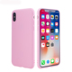 High Quality Fast Shipping Smartphone Case For Iphone 8 8 plus X , For Iphone 8p Custom TPU Printed clear silicone Phone Case