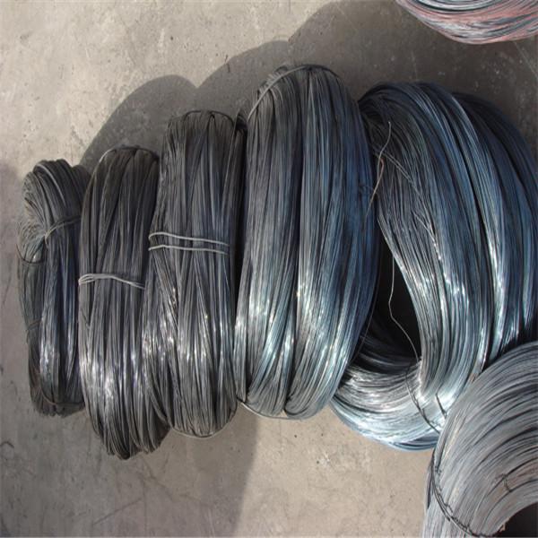 Finden Sie Hohe Qualität Draht Bruchfestigkeit Hersteller und Draht ...