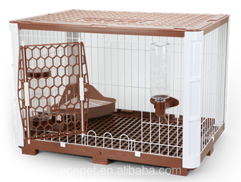 Trendy Rabbit Cage
