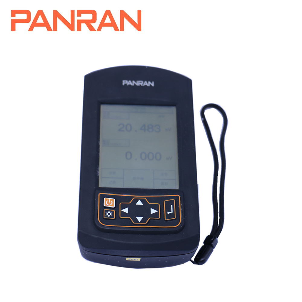 High Accuracy factory directly Loop calibrator Digital process calibration