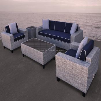Etonnant Foshan Kingberman Furniture Co., Ltd.   Alibaba