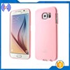 Soft Tpu Material Cheap Phone Cover For Samsung Galaxy J120,Mercury Tpu Case