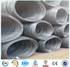 deformed threaded steel bar iron rods for construction