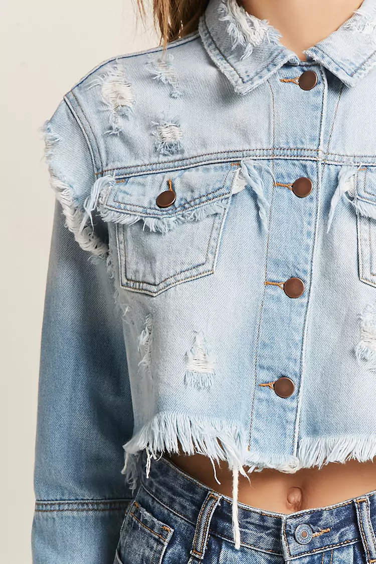 Denim Crop Jacket  (5).png
