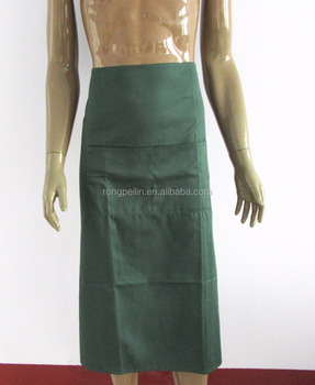 Lowes Apron