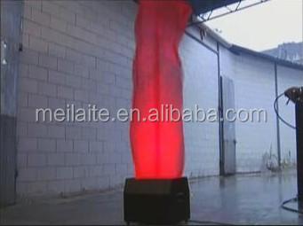 72 st ck 10mm k nstliche flamme licht led fake flammen buy product on. Black Bedroom Furniture Sets. Home Design Ideas