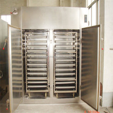 Industrial dryer for food/ cabinet dryer food/ Professional Superior Quality Dry Fruit Hot Air Quality Choice