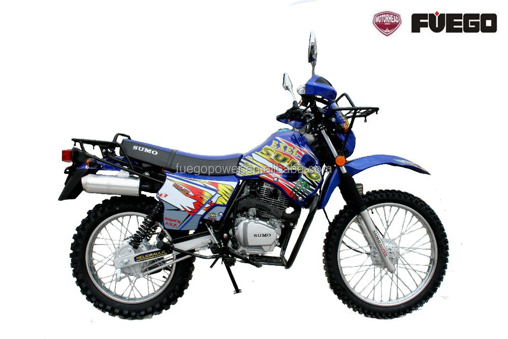 xl150cc motorcycle dirt bike cheap 150cc dirt bike 150cc crossover off road motorcycle. Black Bedroom Furniture Sets. Home Design Ideas