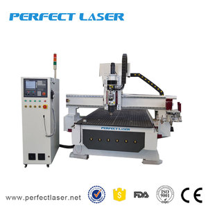 2030 3kw 4 axis 3d wood carving atc cnc router machine