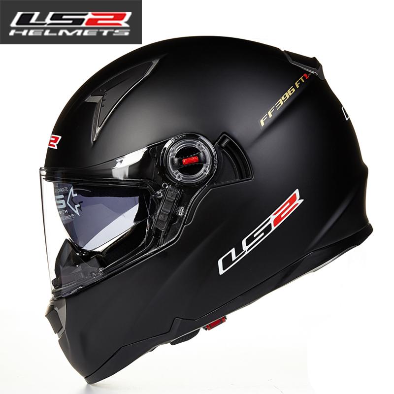 achetez en gros airbag moto casque en ligne des grossistes airbag moto casque chinois. Black Bedroom Furniture Sets. Home Design Ideas
