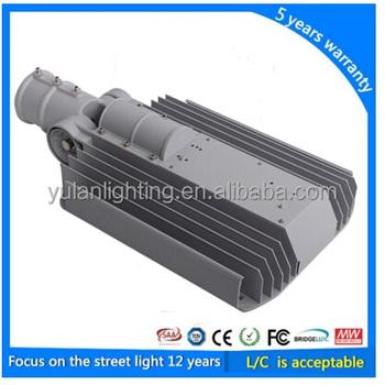 Outdoor Lighting Price 100w Led Street Light/intelligent Motion ...