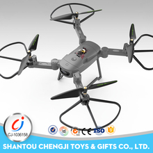 6-axis gryo wifi rc quadcopter long range drone with camera