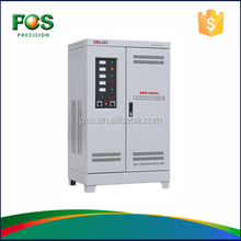 Customized Available High Voltage Power Supply Sako Stabilizer