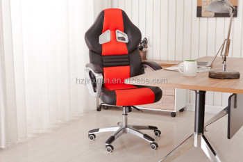 2017 australia and poland office chair malaysia office chairs