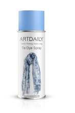 tie dye spray,spray paint,Aerosol spray paint